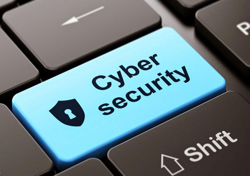 Introduzione alla sicurezza