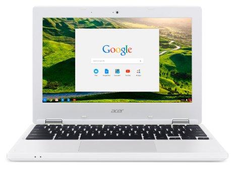 Chromebook per tutti