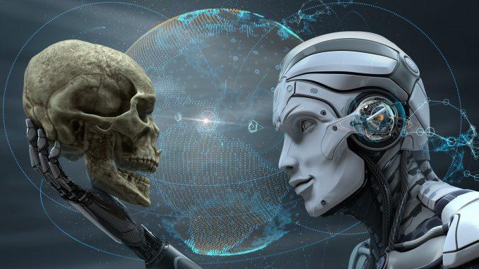 Ecco come l'intelligenza artificiale viene disorientata dai nuovi hacker
