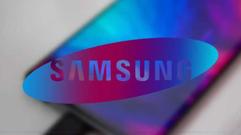 Samsung Galaxy S11 e Galaxy Fold 2: abbiamo una possibile data!