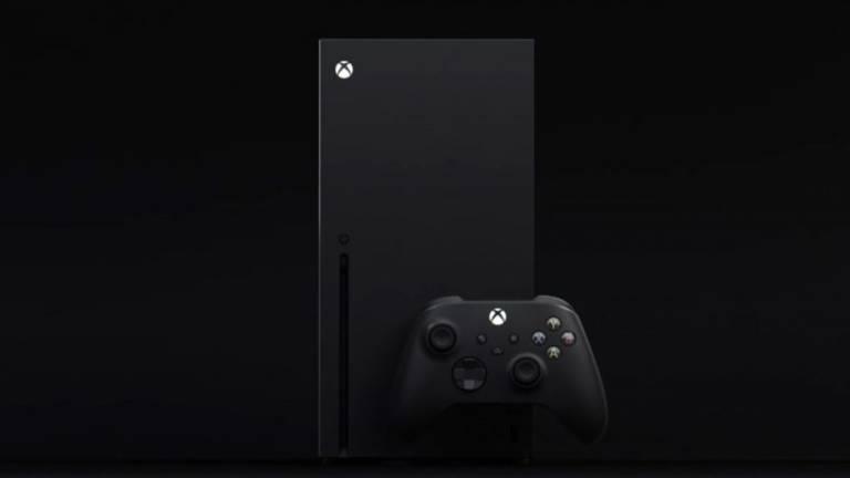 Xbox Series X | Tutte le informazioni disponibili