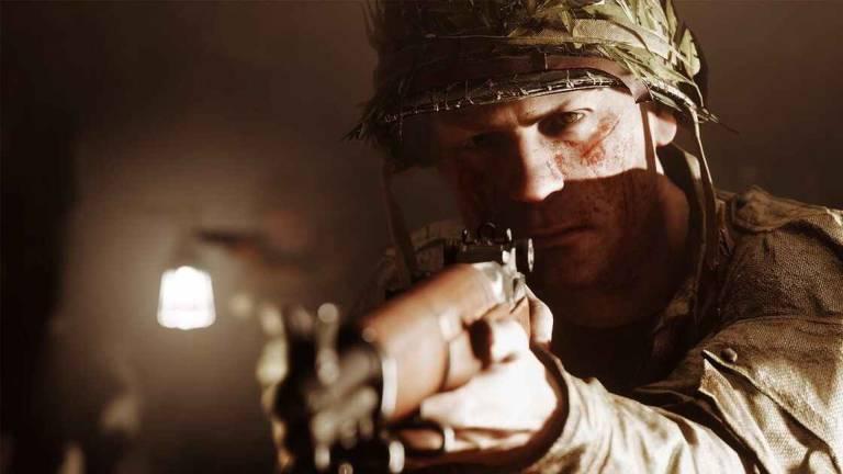 Battlefield V: Capitolo 6 Into The Jungle, ecco la data di uscita