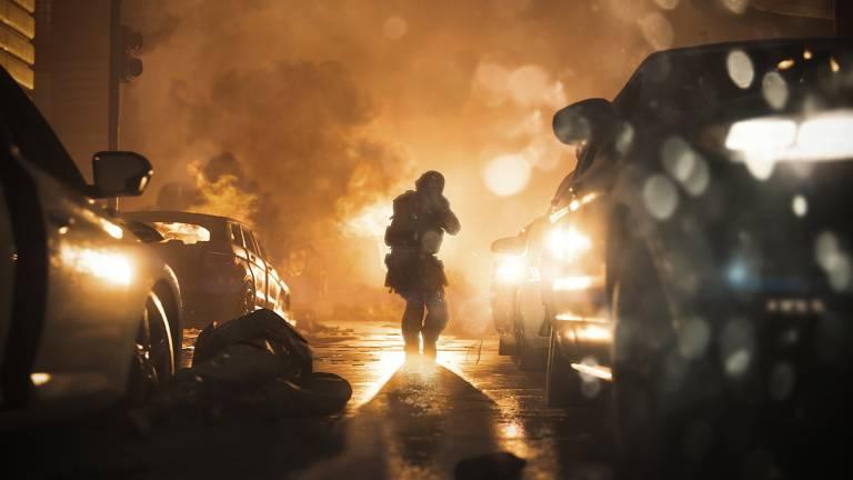 Call of Duty Modern Warfare: niente battle royale secondo un insider, ma arriverà una novità