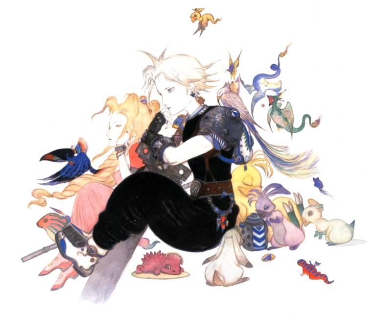 Final Fantasy 7 Remake, dopo il rinvio bisogna confermare i preordini negli Stati Uniti