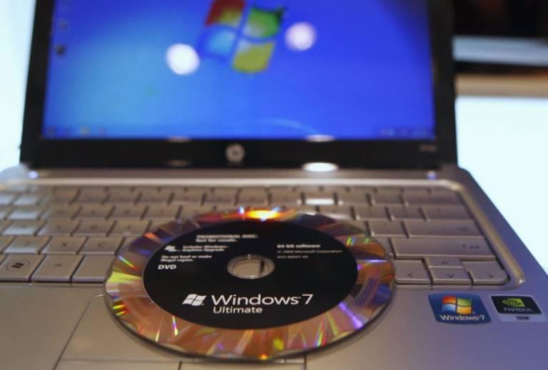 Gli antivirus supporteranno Windows 7 ancora per molti anni