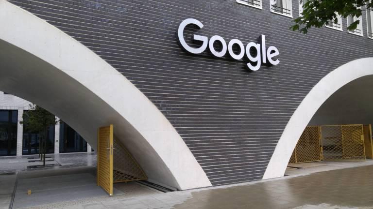 Google ha deciso di chiudere la sua applicazione benefica