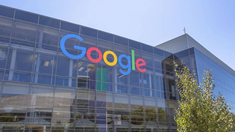 Google, le forze dell'ordine dovranno pagare per i dati degli utenti