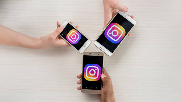 IGTV delude gli sviluppatori: l'icona è scomparsa da Instagram