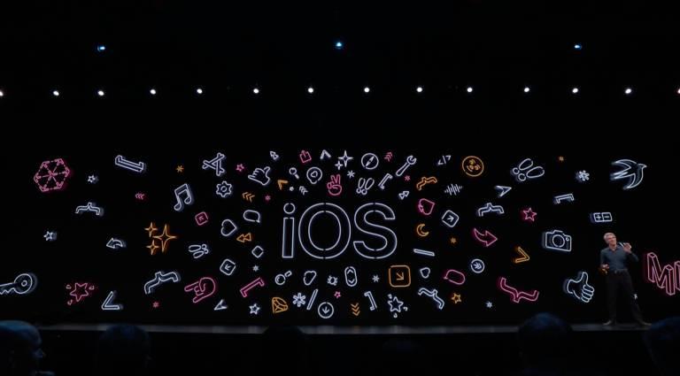 iOS 14: quali iPhone si aggiorneranno?