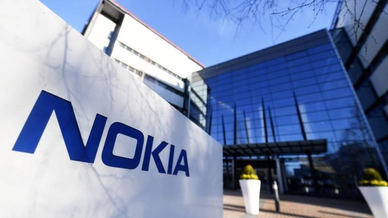 Nokia 400 4G potrebbe essere il primo feature phone con Android