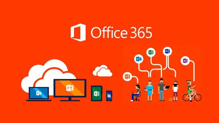 Office 365 ProPlus, un'estensione cambierà il motore di ricerca di Chrome