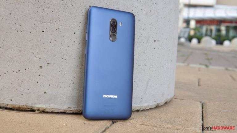 Pocophone: saranno 3 gli smartphone in arrivo entro marzo?