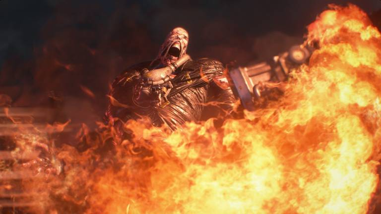 Resident Evil 3 Remake Collector's Edition: prenotazione disponibile, ecco il link