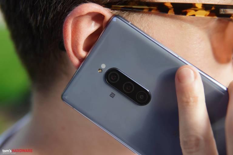 Sony Xperia 1.1: sensore da 64 MP e fotocamera periscopica?