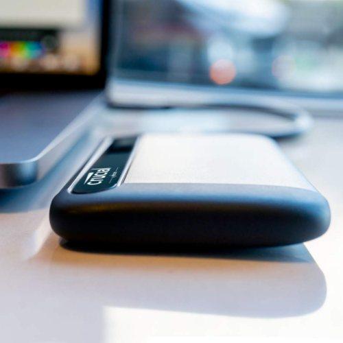SSD esterno, quali i modelli migliori