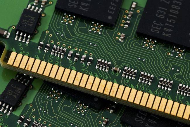 SSD veloci come le RAM? Si, grazie alla memoria UltraRAM