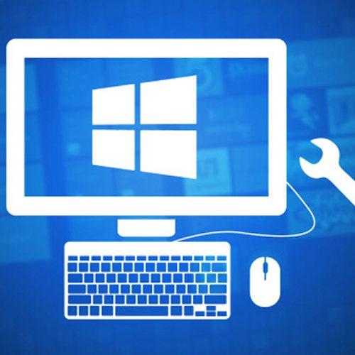 Windows 10, CDPUserSvc e utilizzo elevato della CPU