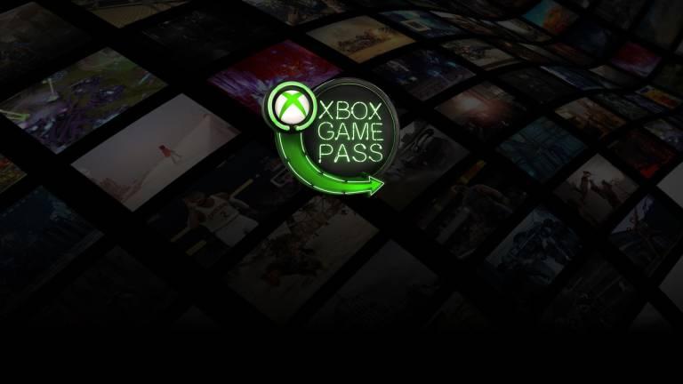 Xbox Game Pass, il catalogo dei giochi disponibili