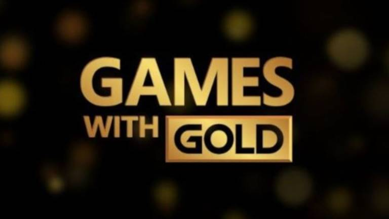 Xbox Games with Gold: annunciati i giochi gratis di febbraio 2020