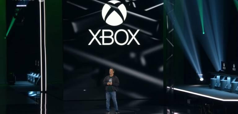 Xbox One, nuovi cambiamenti in vista per la dashboard