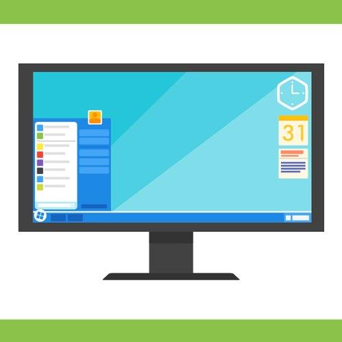Account Windows: come gestire gli utenti
