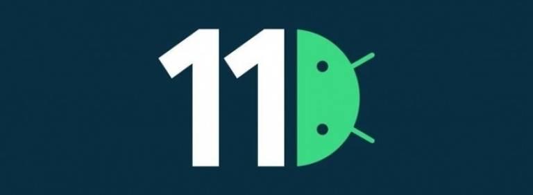 Android 11, quali smartphone verranno aggiornati