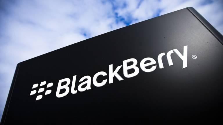 BlackBerry, addio agli smartphone prodotti da TCL