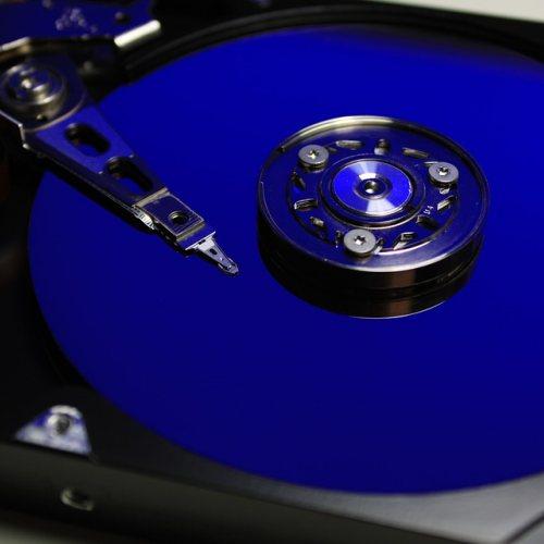 Clonare hard disk, quali le migliori strategie
