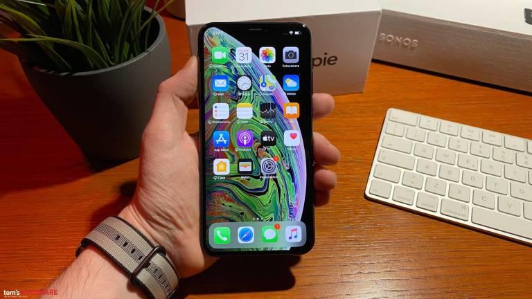 Conviene acquistare iPhone ricondizionati?