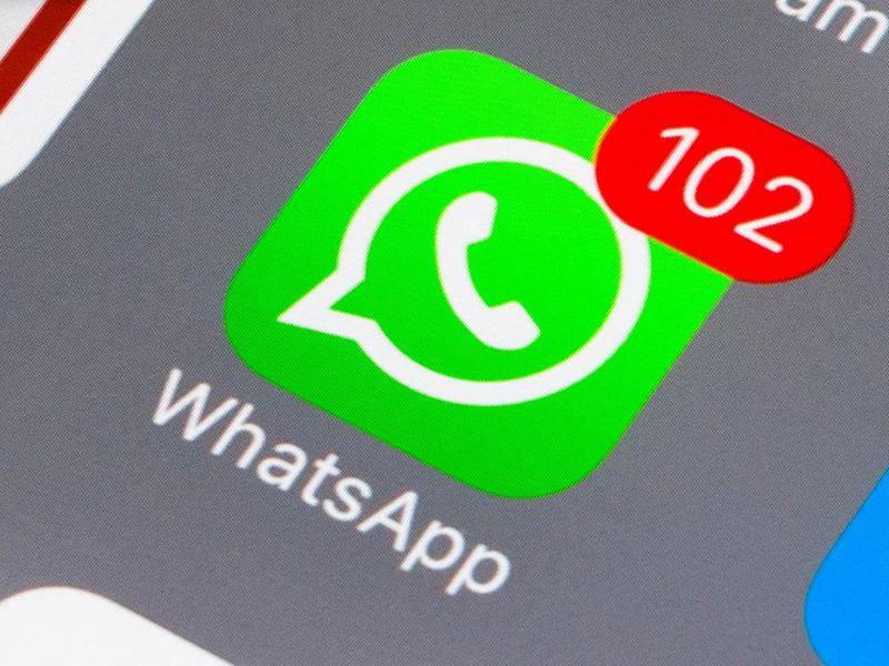 Coronavirus, la bufala corre su Whatsapp: falso l'audio dei 27 nuovi casi a Roma