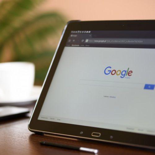Cronologia telefono su Android: quando è utile o da cancellare