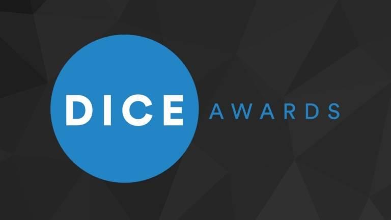 DICE Awards: ecco i vincitori dell'edizione 2020