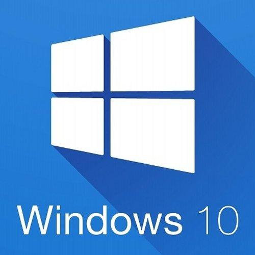 Disattivare Windows Update e Windows Defender in Windows 10