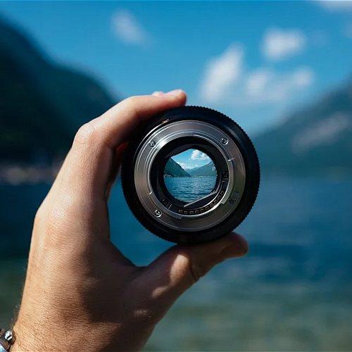 EXIF, come eliminare i metadati dalle foto