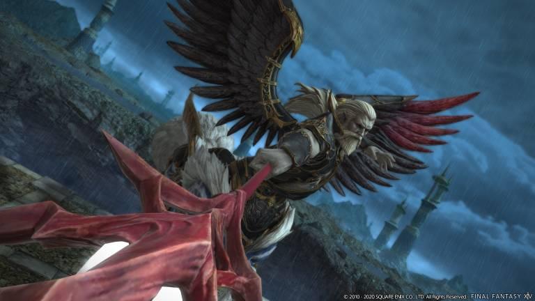 Final Fantasy XIV, il team non sarà presente al PAX East a causa del nuovo coronavirus