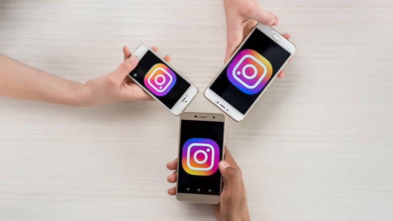 Instagram è una macchina da soldi: 20 mld dalle pubblicità nel 2019?
