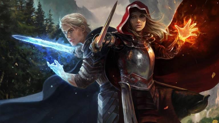 Magic Arena, il mazzo della settimana: Rakdos Sacrifice