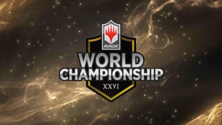 Magic The Gathering, ecco i risultati del day1 dei World Championship XXVI