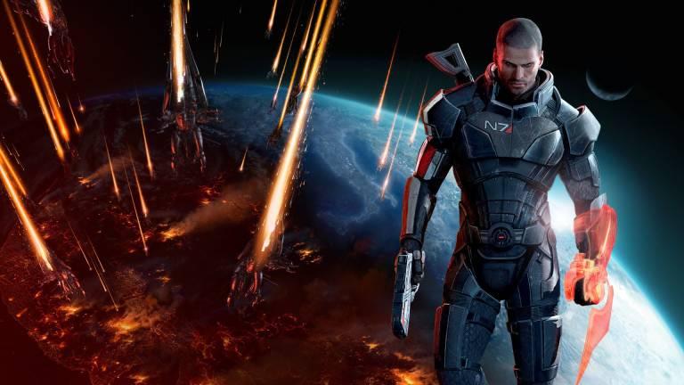 Mass Effect, la maggior parte dei giocatori faceva prendere al protagonista scelte da Eroe