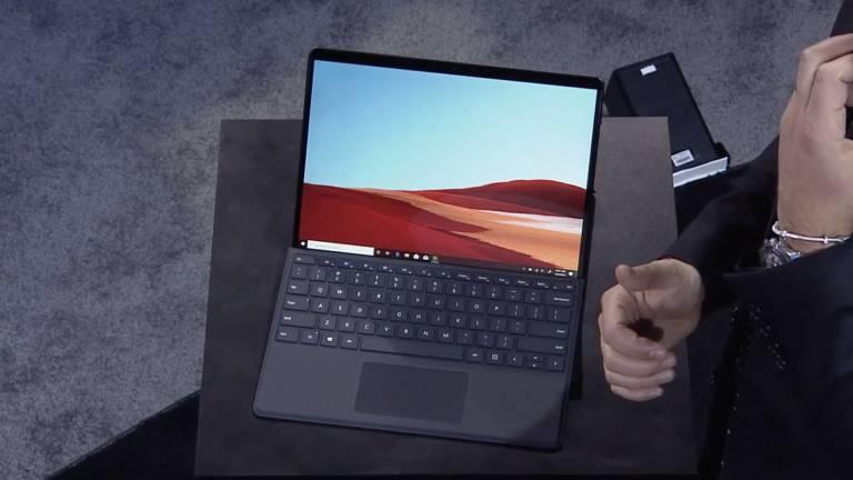 Microsoft e ARM, la storia d'amore continua