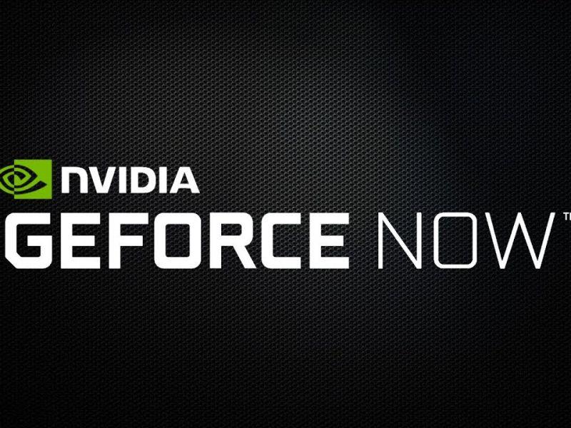 NVIDIA: GeForce NOW esce dalla beta ed è finalmente disponibile per tutti
