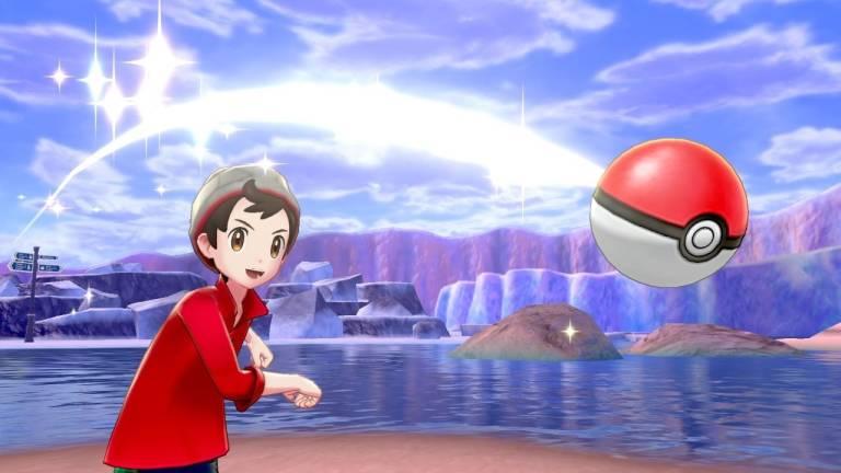 Pokémon Spada e Scudo: ufficiale l'arrivo di vecchi Pokémon