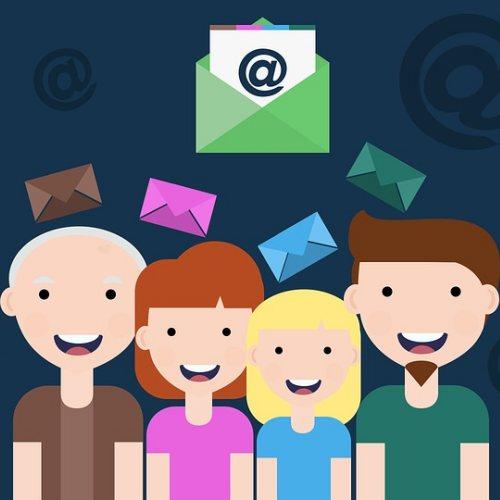 Posta in uscita: perché le email non partono