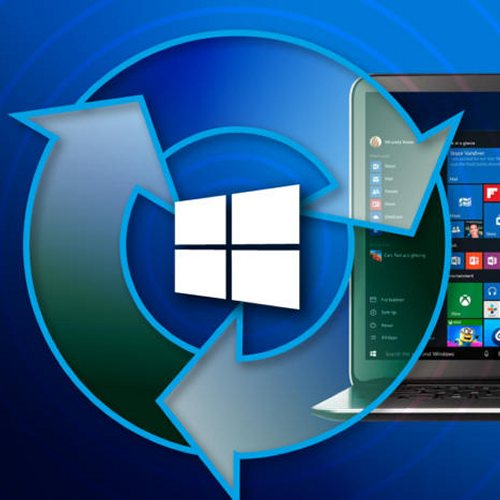 Protezione da scrittura in Windows 10: come annullare tutte le modifiche