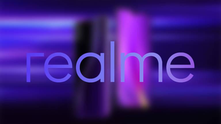 Realme X50 Pro sarà svelato il 24 febbraio durante un evento online