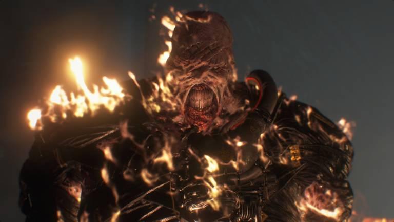 Resident Evil 3 Remake avrà una demo, è ufficiale