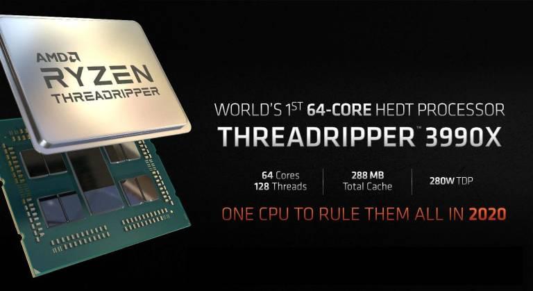 Ryzen ed EPYC con Linux? AMD consiglia di usare la distro di … Intel