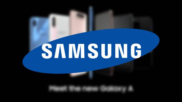 Samsung Galaxy A71: la variante 5G arriverà nel mercato internazionale?