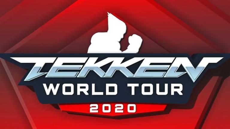 Tekken World Tour 2020: annunciato l'inizio della stagione insieme ai dettagli
