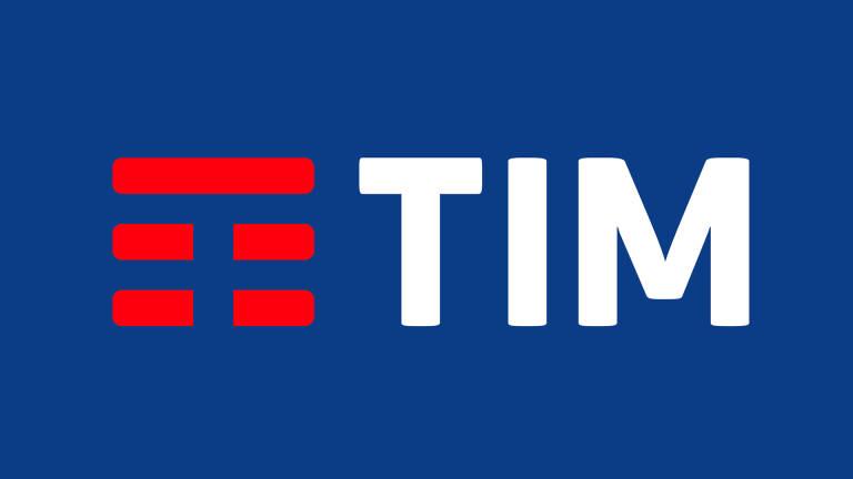 TIM avvia la collaborazione con le Associazioni dei Consumatori